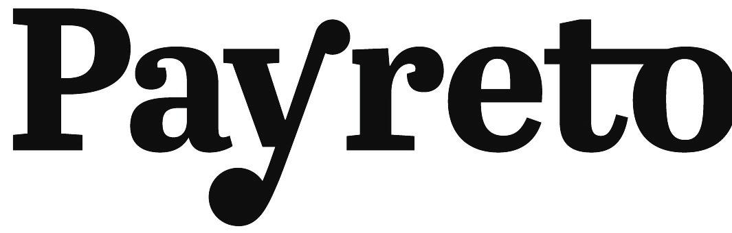 https://static.shop.lindecanada.com/wcsstore/LindeStorefrontAssetStore/images/payreto-logo-img.png
